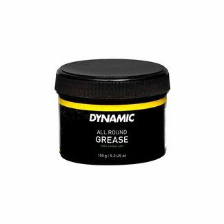 Dynamic Bike Care Dynamic All Round Grease
