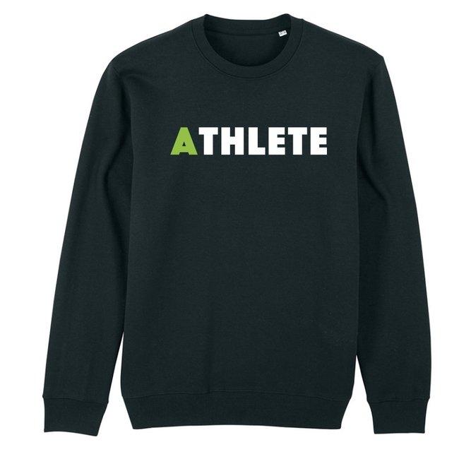 ASW ATHLETE Changer Sweater