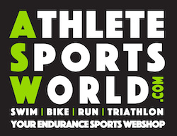 AthleteSportsWorld | TRIATHLON | SWIM | BIKE | RUN | TRAILRUN |