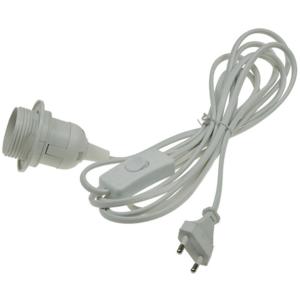 Pendel voor lampion hanglamp