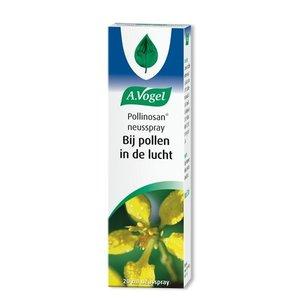 A.Vogel A.Vogel Pollinosan Neusspray - 20 Ml
