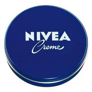 Nivea Nivea Creme Doos - 150 Ml