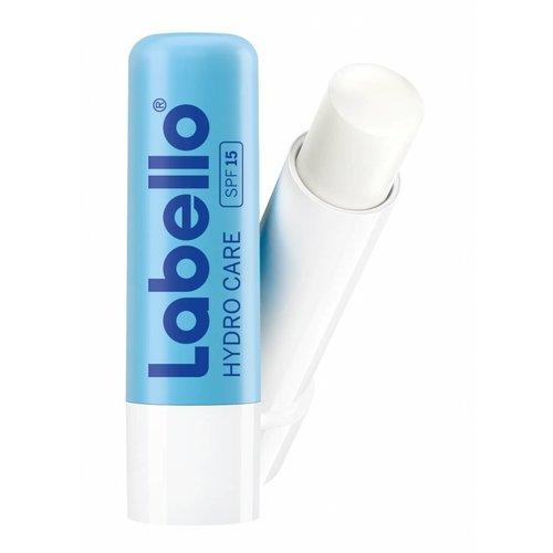 LABELLO Labello extra hydraterend 1 stuks