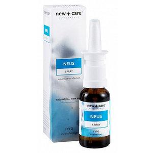 New Care New Care Neusspray - 20 Ml