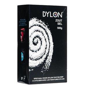 Dylon Dylon Zout - 500 Gram