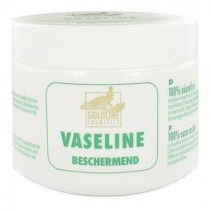 Goldline Goldline Witte Vaseline - 250 Ml