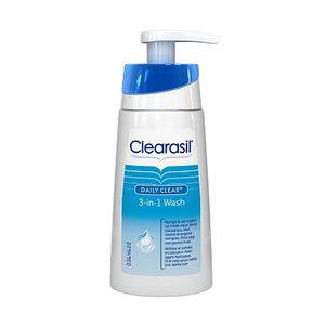 Clearasil Clearasil Wash 3in1 - 150 Ml
