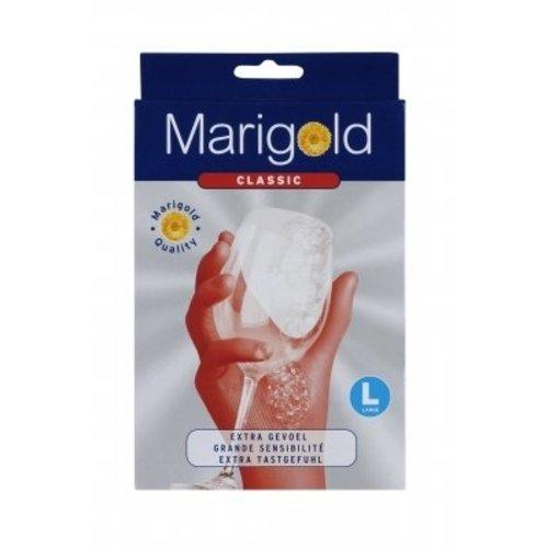 Marigold Marigold Classic 8.5 Large - 1 Paar