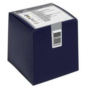 Utermohlen Utermohlen Verbandtrommel Bedrijfsset Module 5 - Stuks