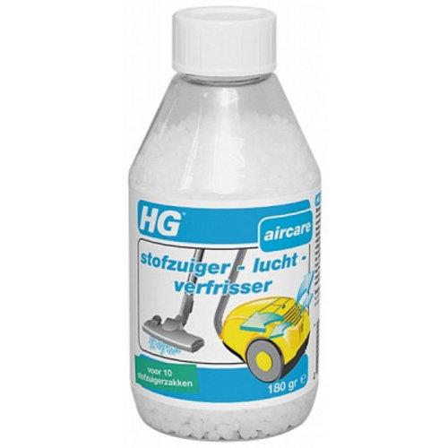 Hg Hg Stofzuiger Korrels-Lucht Verfrisser - 300 Ml