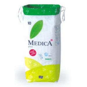 Bella Bella Medica Plus Maxi Maandverband - 10 Stuks