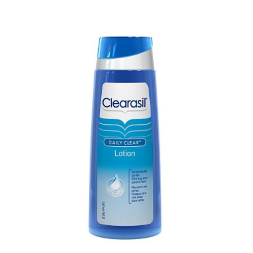 Clearasil Clearasil Lotion Vette Huid - 200 Ml