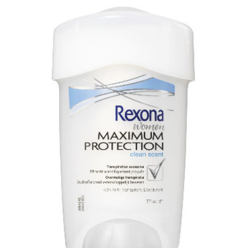 Rexona Rexona Woman Deo Cream Maximum Protection - 45 Ml