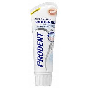 Prodent Prodent Tandpasta Arctic Fresh Whitener - 75 Ml