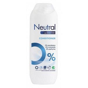 Neutral Neutral Conditioner - 250 Ml