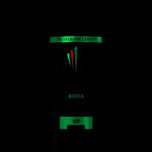 Axe Axe deo bodyspray Africa 150 ml