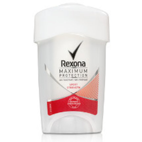 Rexona Rexona Women Maximum Protection Confidence Stick - 45 Ml