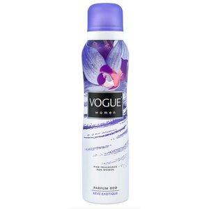 Vogue Vogue Women Deo Spray Reve Exotique - 150 Ml