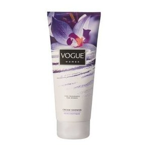 Vogue Vogue Women Douche Reve Exotique - 200 Ml