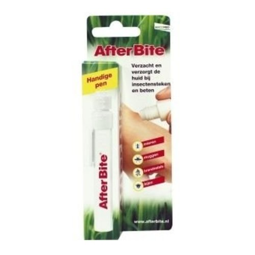 After bite After Bite Insectenpen - 14 Ml