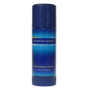 Nonchalance Nonchalance Deo Stick - 50 Ml