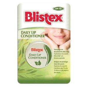 Blistex Blistex Daily Lipconditioner Pot - 7 Gram