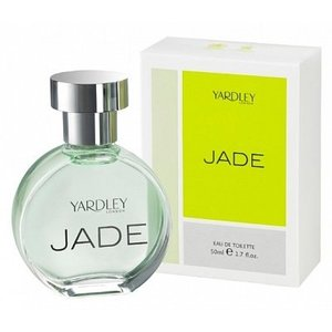 Yardley Yardley Jade Edt Spray - 50 Ml