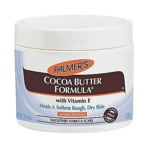 Palmers Palmers Cocoa Butter Formula Body Butter 100 Gram