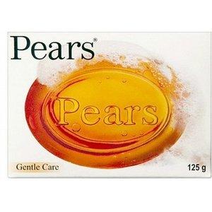 Pears Pears Soap - 125 Gram