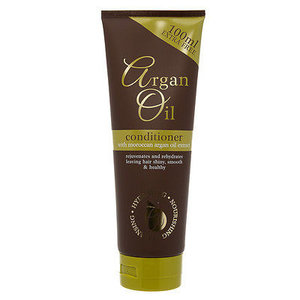 Argan Argan oil  conditioner 300 ml