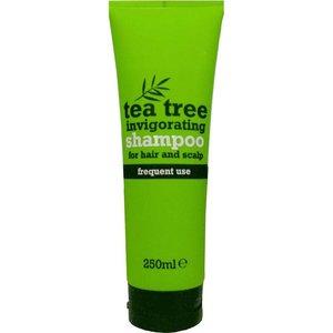 Tea tree Tea Tree Shampoo - 250 Ml