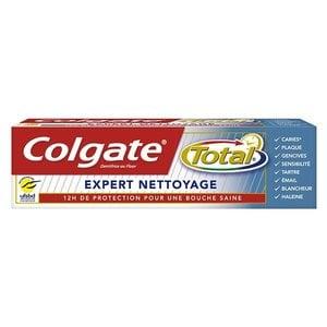 Colgate Colgate Total Expert - 75 Ml
