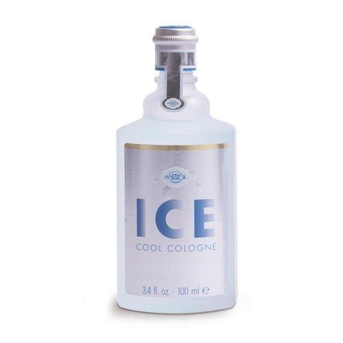 4711. 4711 Ice E.D.C. Natural Spray - 30 Ml