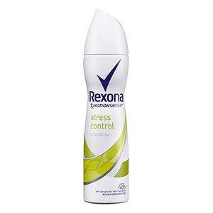 Rexona Rexona Women Deospray Stress Control - 150 Ml