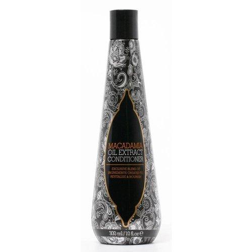 Macadamia Macadamia Oil Conditioner - 300 Ml
