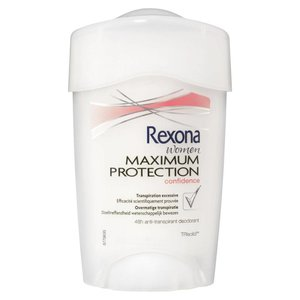 Rexona Rexona Women Deo Cream Maximum Protect - 45 Ml