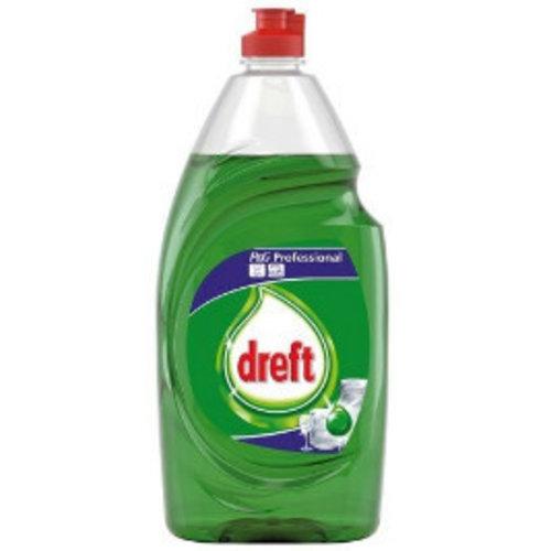 Dreft Dreft Afwas Original - 1 Liter