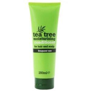 Tea tree Tea Tree Conditioner - 250 Ml