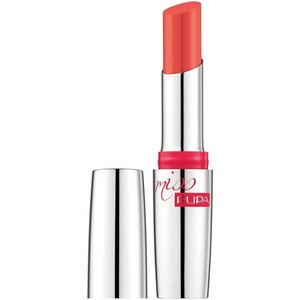 Pupa Pupa Milano Miss Pupa Lipstick Floral Dream - 401