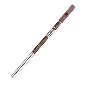 Pupa PUPA MILANO MADE TO LAST EYELINER GOLDEN BROWN - 201