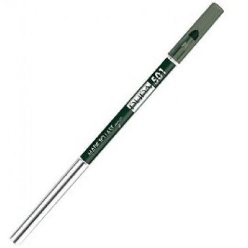 Pupa PUPA MILANO MADE TO LAST EYELINER MAGNETIC GREEN - 501