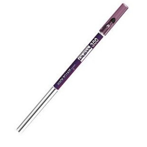 Pupa PUPA MILANO MADE TO LAST EYELINER DEEP PURPLE - 300