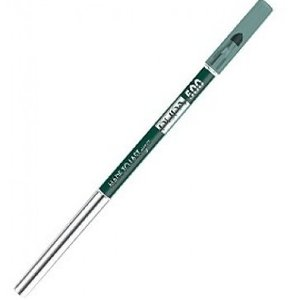 Pupa PUPA MILANO MADE TO LAST EYELINER EMERALD - 500
