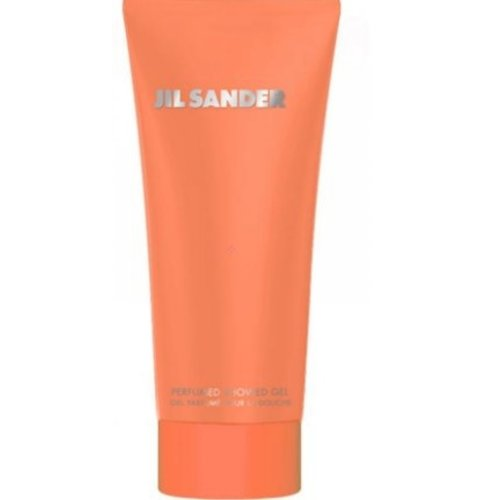 JIL SANDER JIL SANDER EVE SHOWERGEL - 200 ML