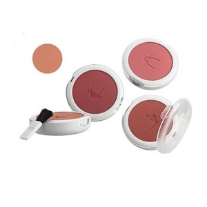 Colleen COLLEEN BLUSH ON - NR 25