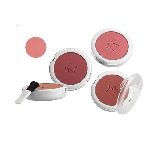 Colleen COLLEEN BLUSH ON - NR 22