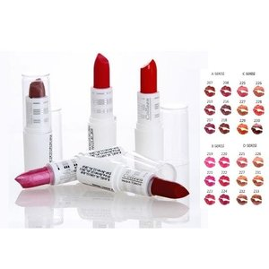 Colleen COLLEEN LIPSTICK - NR 234