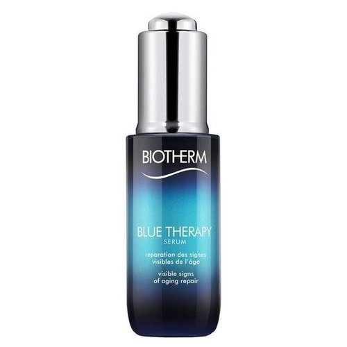 Biotherm Biotherm Blue Therapy Visible Signs Of Aging Repair Serum - 50 Ml