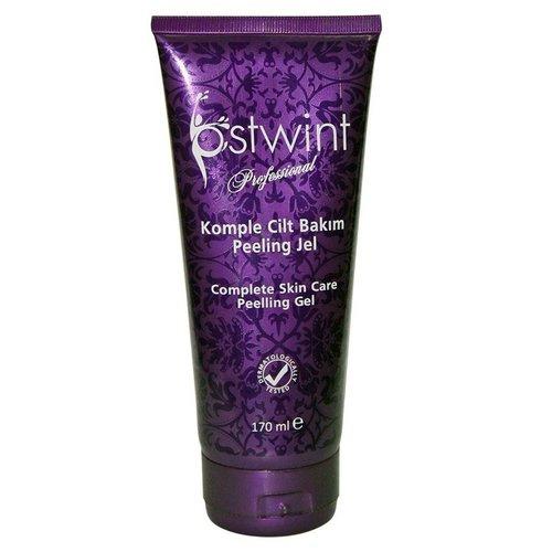 OSTWINT Ostwint Peeling Gel - 170 Ml