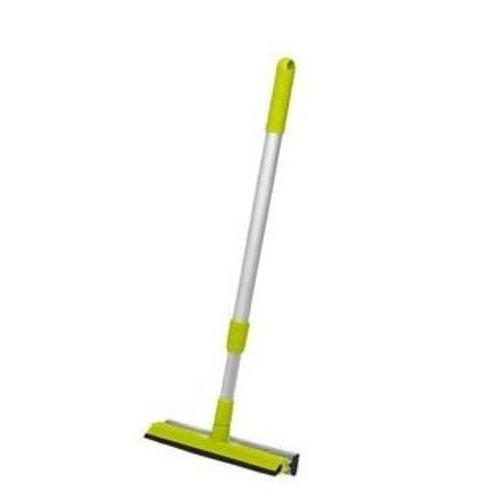 Lifetime Lifetime Clean Raamtrekker 43 Tot 73cm Verlengbaar - 1 Stuks